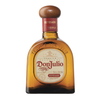 Don Julio Reposado Tequila-TastingClub