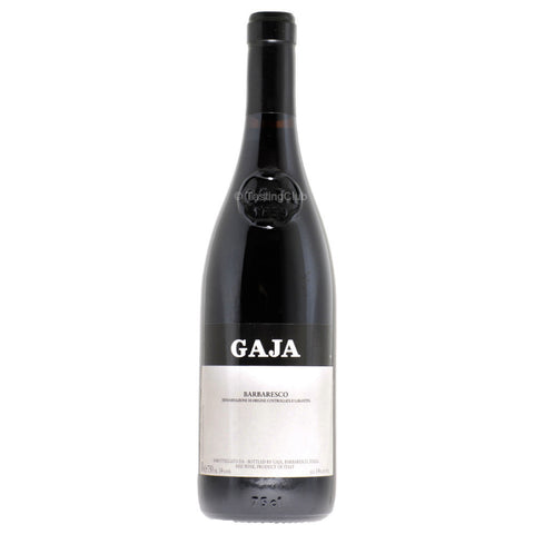 GAJA Barbaresco 2011