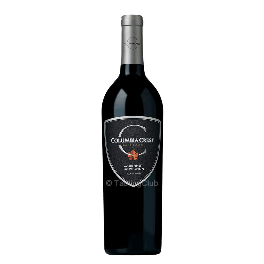 Grand Estate Cabernet Sauvignon-TastingClub