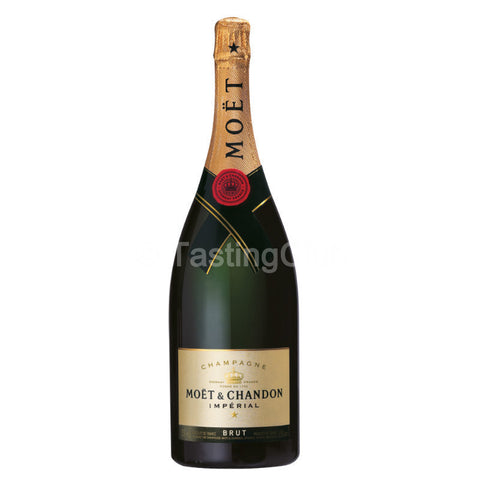Moët & Chandon Brut Impérial Methusalem 6 L
