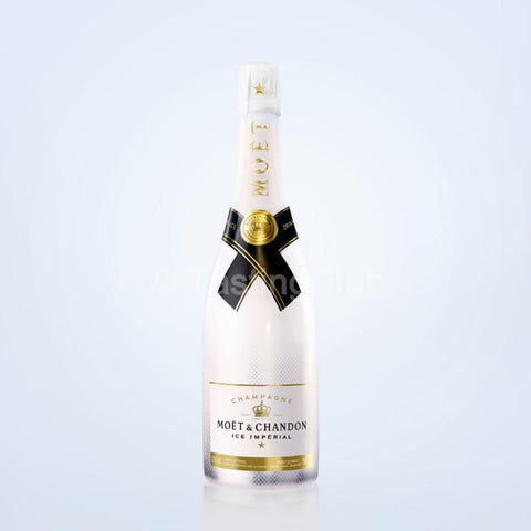Moët Ice Impérial Champagne 75 cl