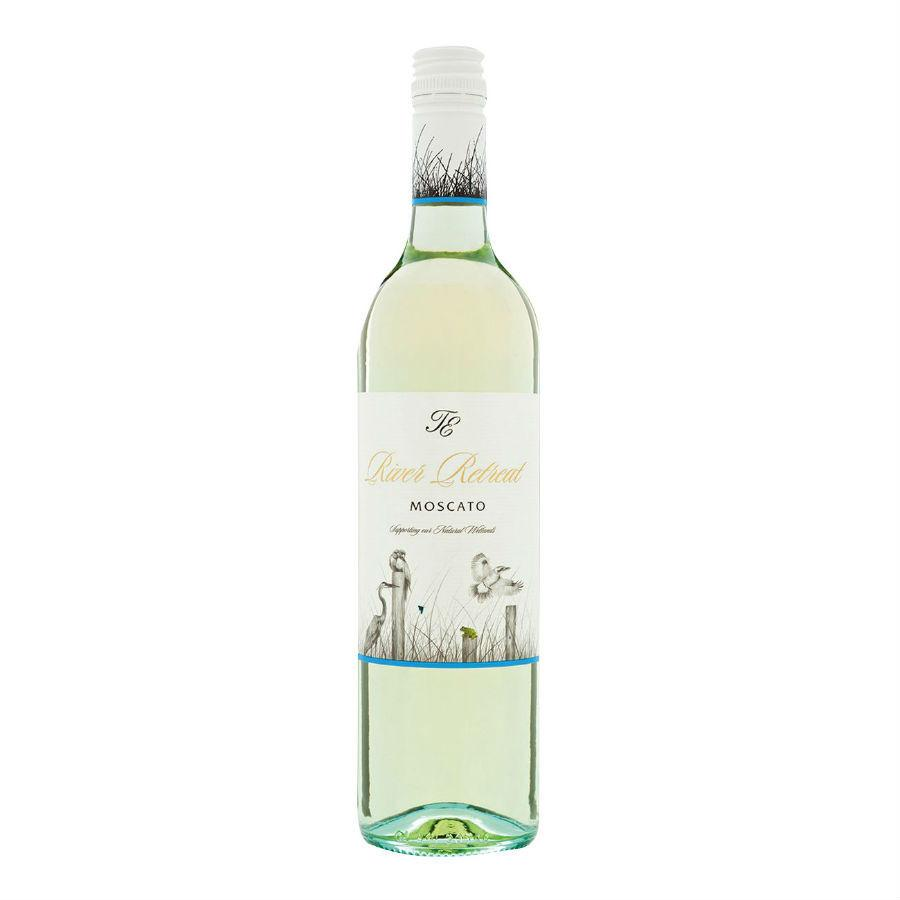 River Retreat Moscato 2015 - Trentham-TastingClub