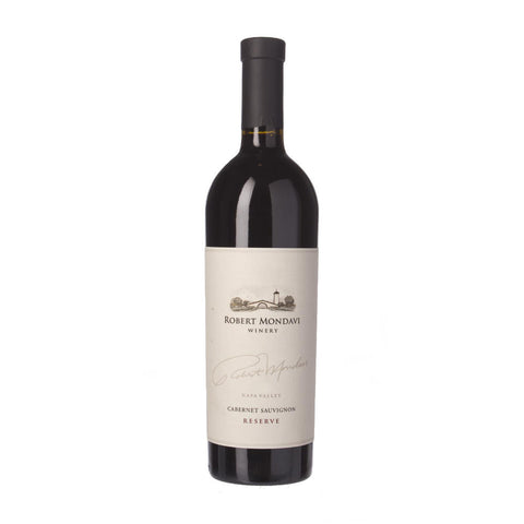 Twin Oaks Shiraz 2009 - Robert Mondavi