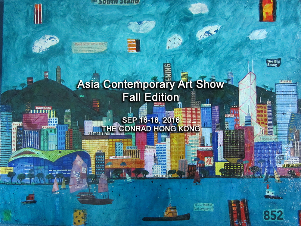 Asia Contemporary Art Show Fall 2016 Hong Kong.jpg