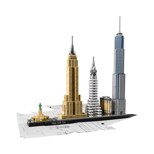 woawstore-lego-new-york-city