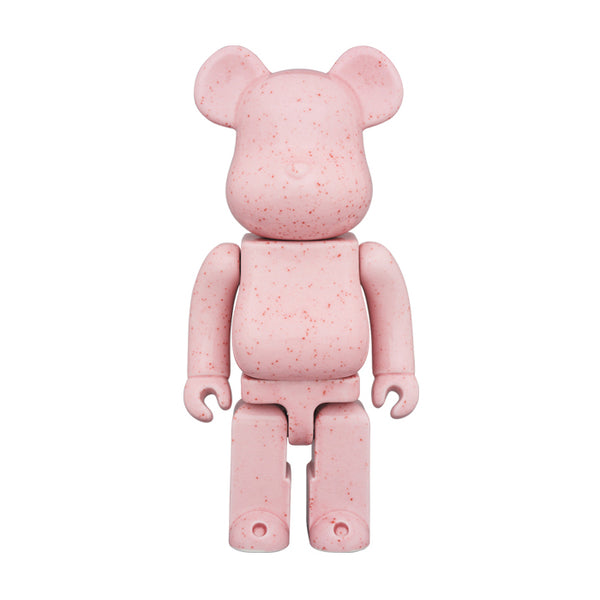KUTANI 400% BE@RBRICK Sakurairo Hanten-yuu Version