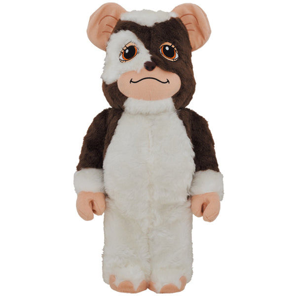 GIZMO Costume ver. 1000% BE@RBRICK