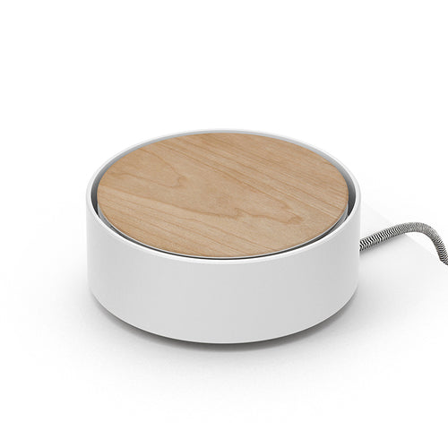 ECLIPSE CHARGER (2 Colors)