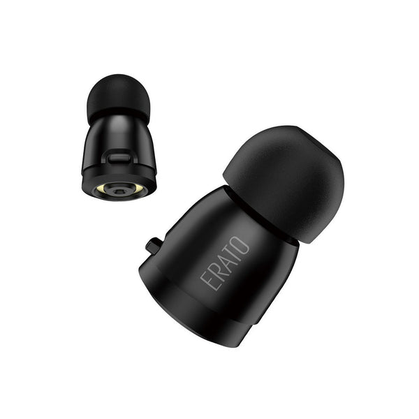 Erato Apollo 7S Wireless Earphone