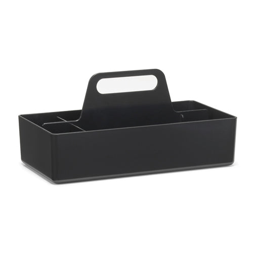 Toolbox by Arik Levy - Basic Black