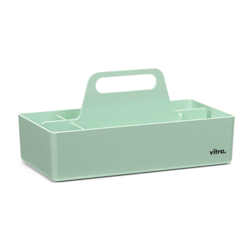 Toolbox by Arik Levy - Mint Green