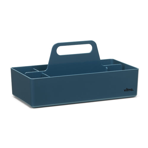 Toolbox by Arik Levy - Sea Blue