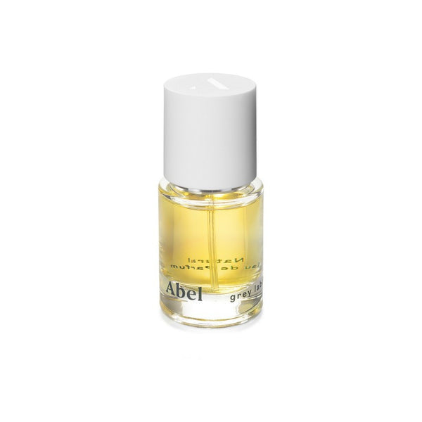 Grey Labdanum Perfume 15ml