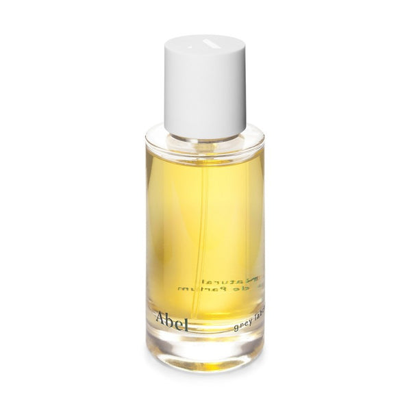 Grey Labdanum Perfume 50ml
