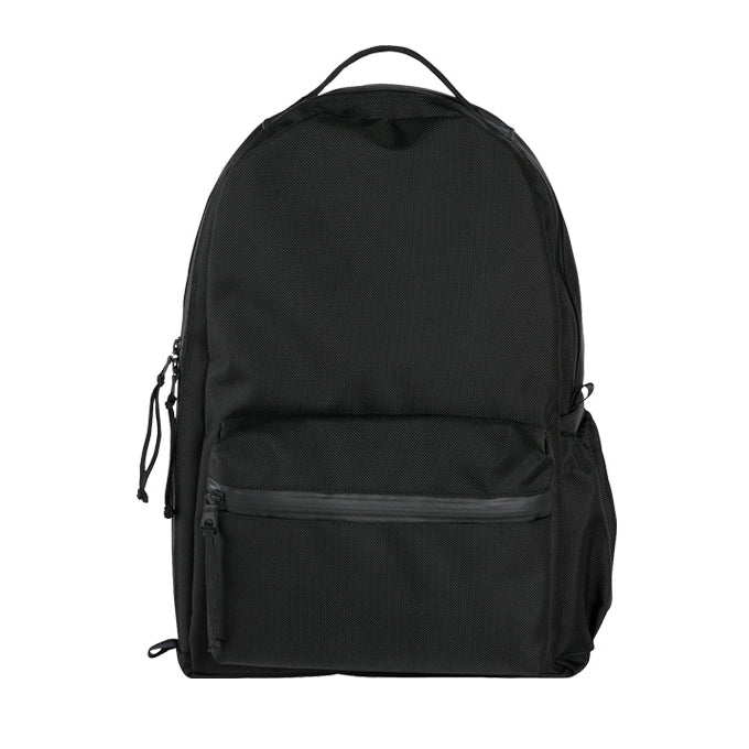 MEDICOM X SYNC JACKSON POLLOCK STUDIO BACKPACK BY RES