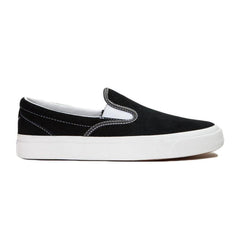 ONE STAR CC LOW TOP