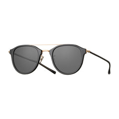 #767 Model Sunglasses (2 Colors)