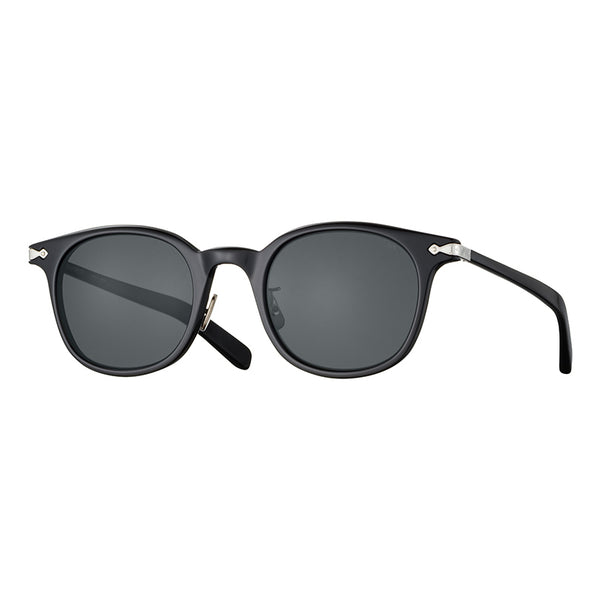 #770 Model Sunglasses (2 Colors)