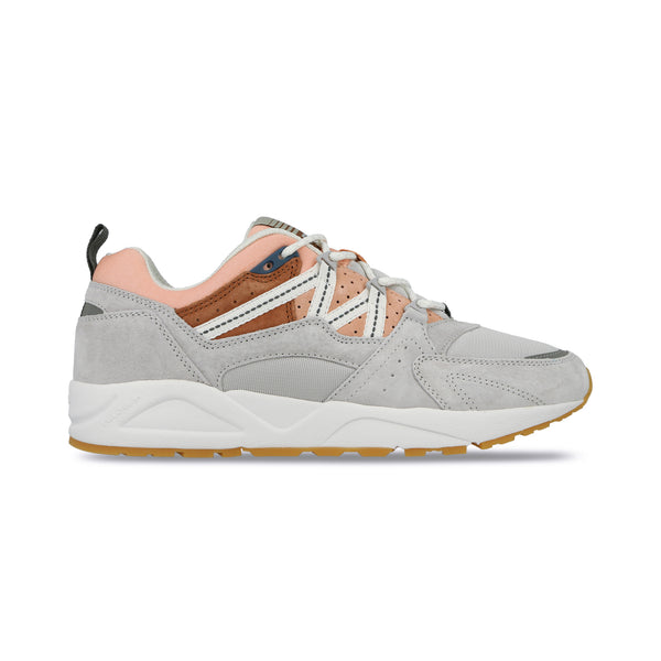 "FUSION 2.0 ""LINNUT PACK"" - LUNAR ROCK/ MUTED CLAY"