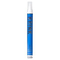 Light Blue K-42 Paint Marker