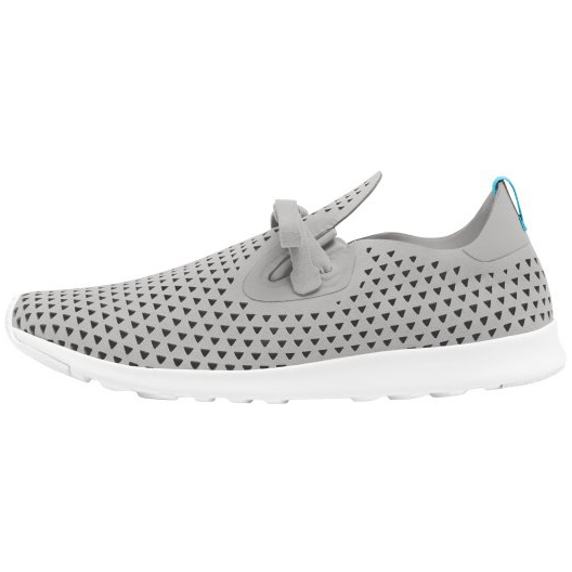 PIGEON GREY/SHELL WHITE/TRIANGLE APOLLO MOC XL