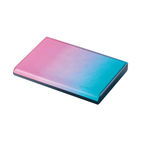 Card Holder (8 Colors)