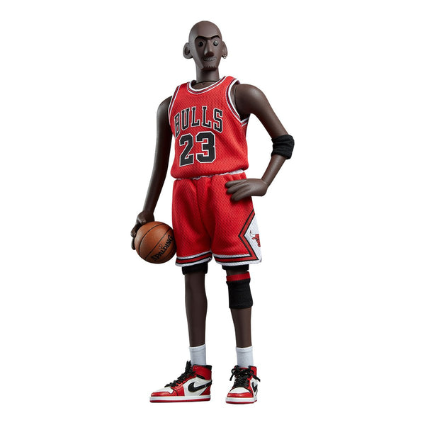 Michael Jordan 1/6 Scale Limited Edition Figure by Eric So