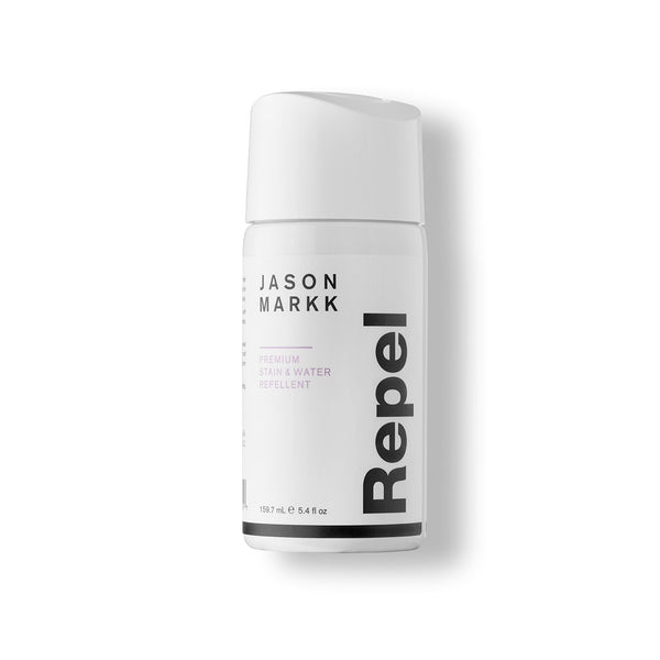 Repel Spray Refill