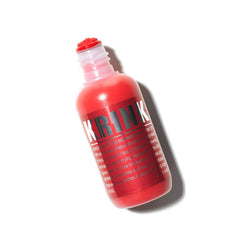 K-60 Paint Marker - Red