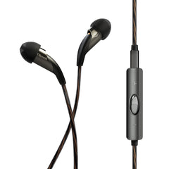 X20i In-Ear Headphones