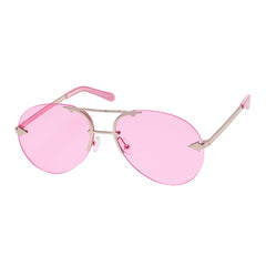 Love Hangover Sunglasses (3 Colors)