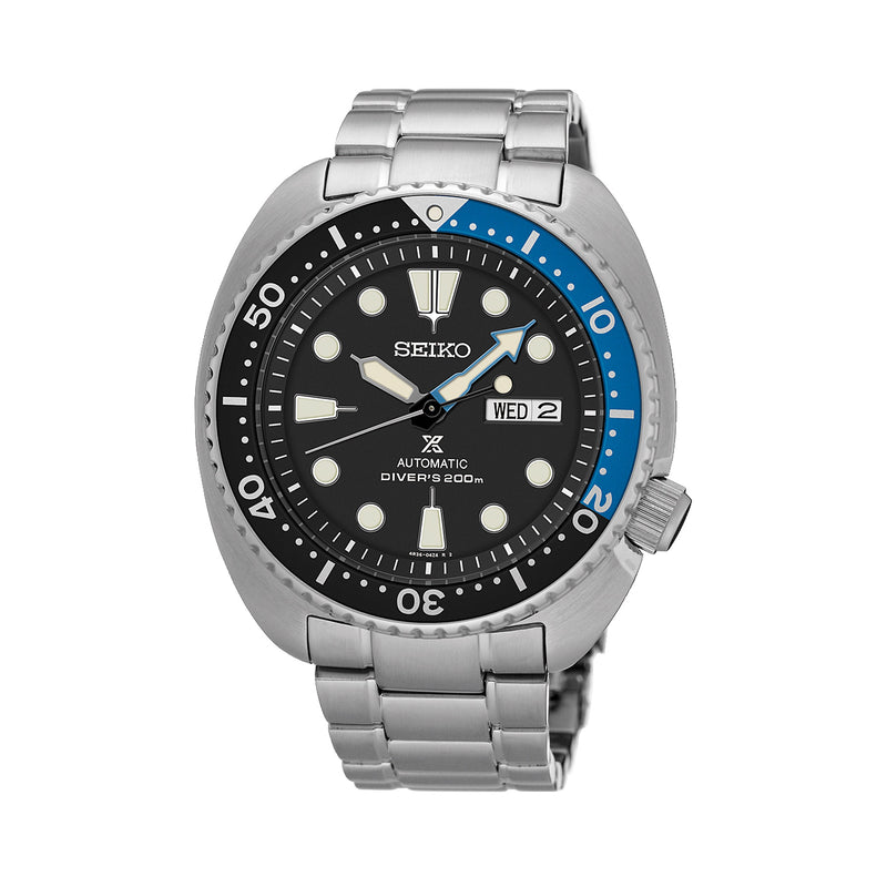 Prospex Automatic Diver Watch SRP787