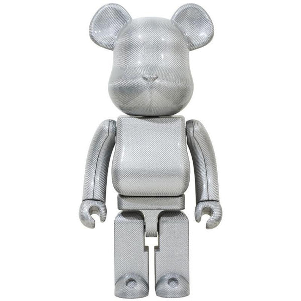 Texalium 1000% BE@RBRICK
