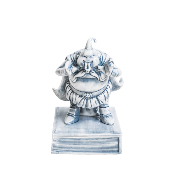 Fat Buu Incense Holder