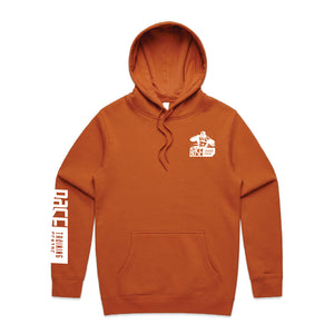 Open image in slideshow, Base Classic Hoodie