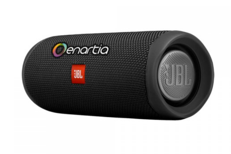 JBL  Portable Waterproof Speaker