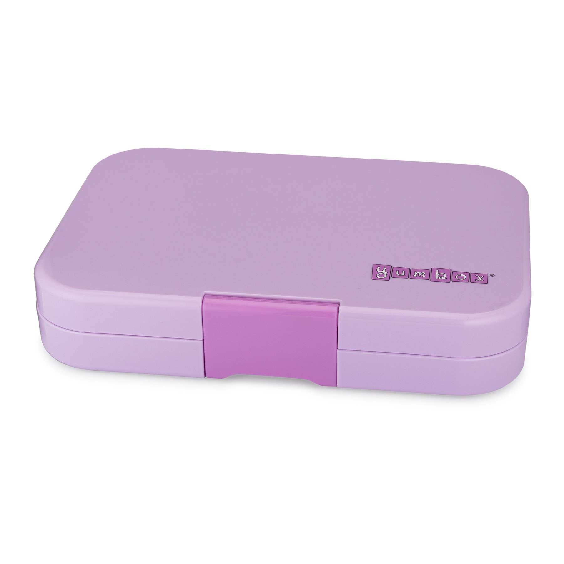 YUMBOX Tapas Leakproof Large Bento Lunch Box