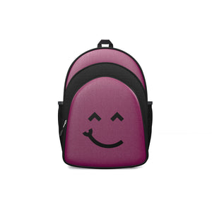 Build a Backpack Bundle