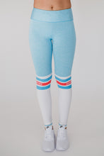 Six Deuce Knee Sox Americana
