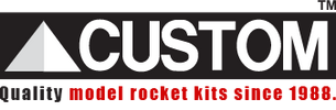 Custom Rocket Company