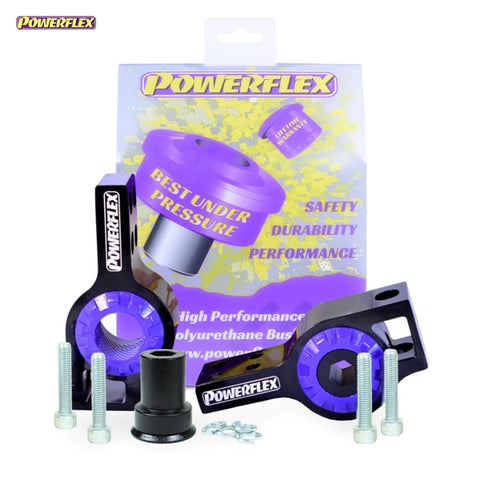 Powerflex Anti Lift Kit. Front lower arm rear bushes