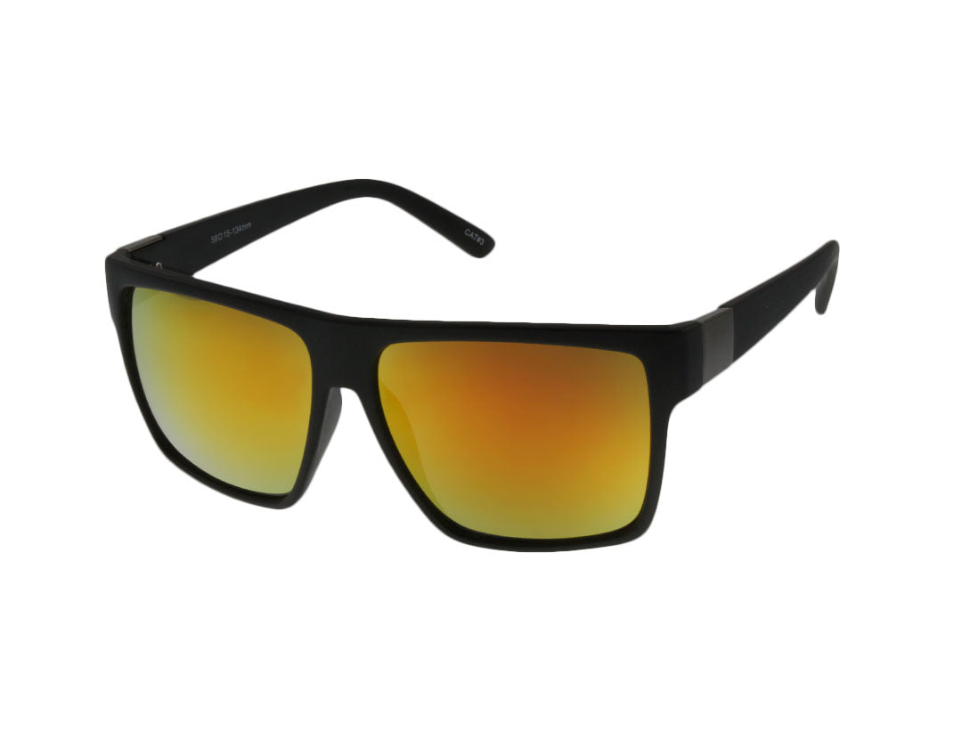 Walk The Line Sunglasses