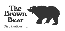 The Brown Bear Distributions Inc.