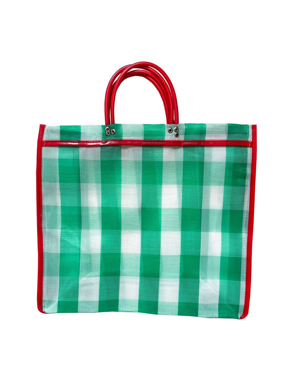Mercado Bag - Large