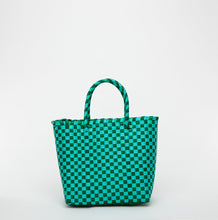 Load image into Gallery viewer, Shayna Bag Green