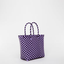 Load image into Gallery viewer, Shayna Bag Purple