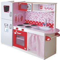 Kids' Kitchen Pretend Play SHA-171003