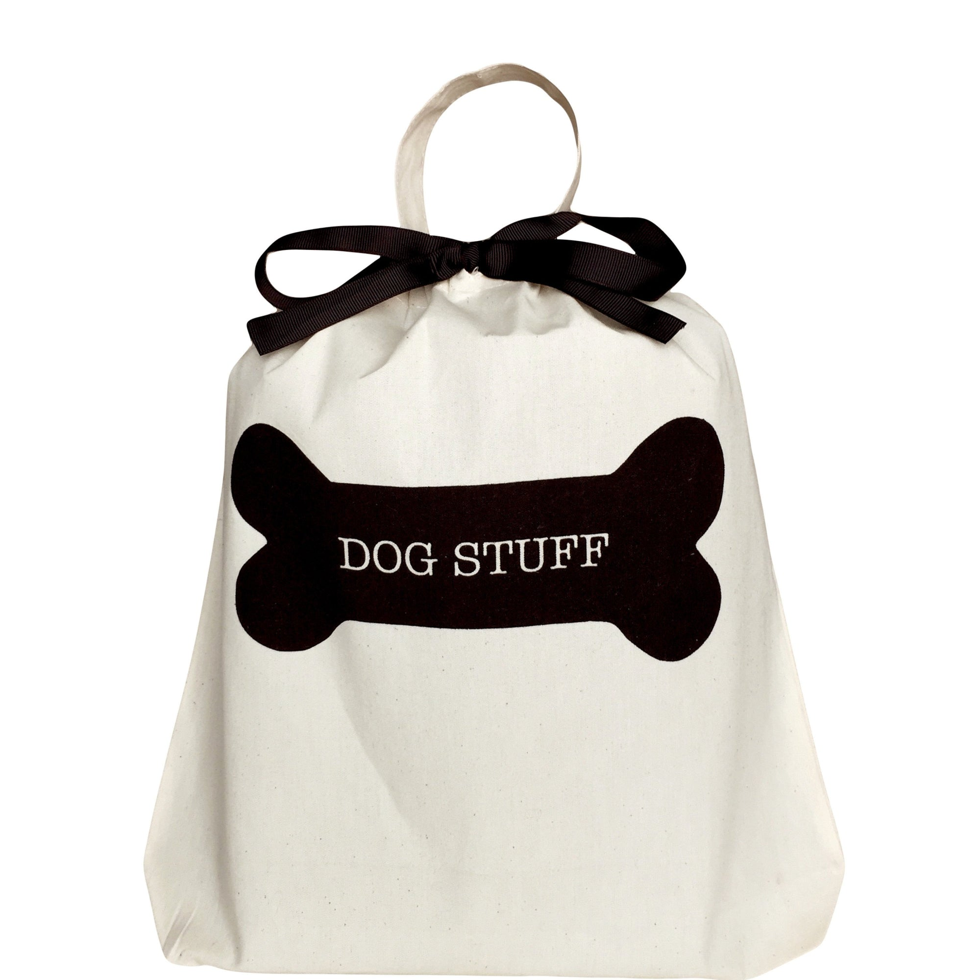 Dog Stuff - Bag-all Paris