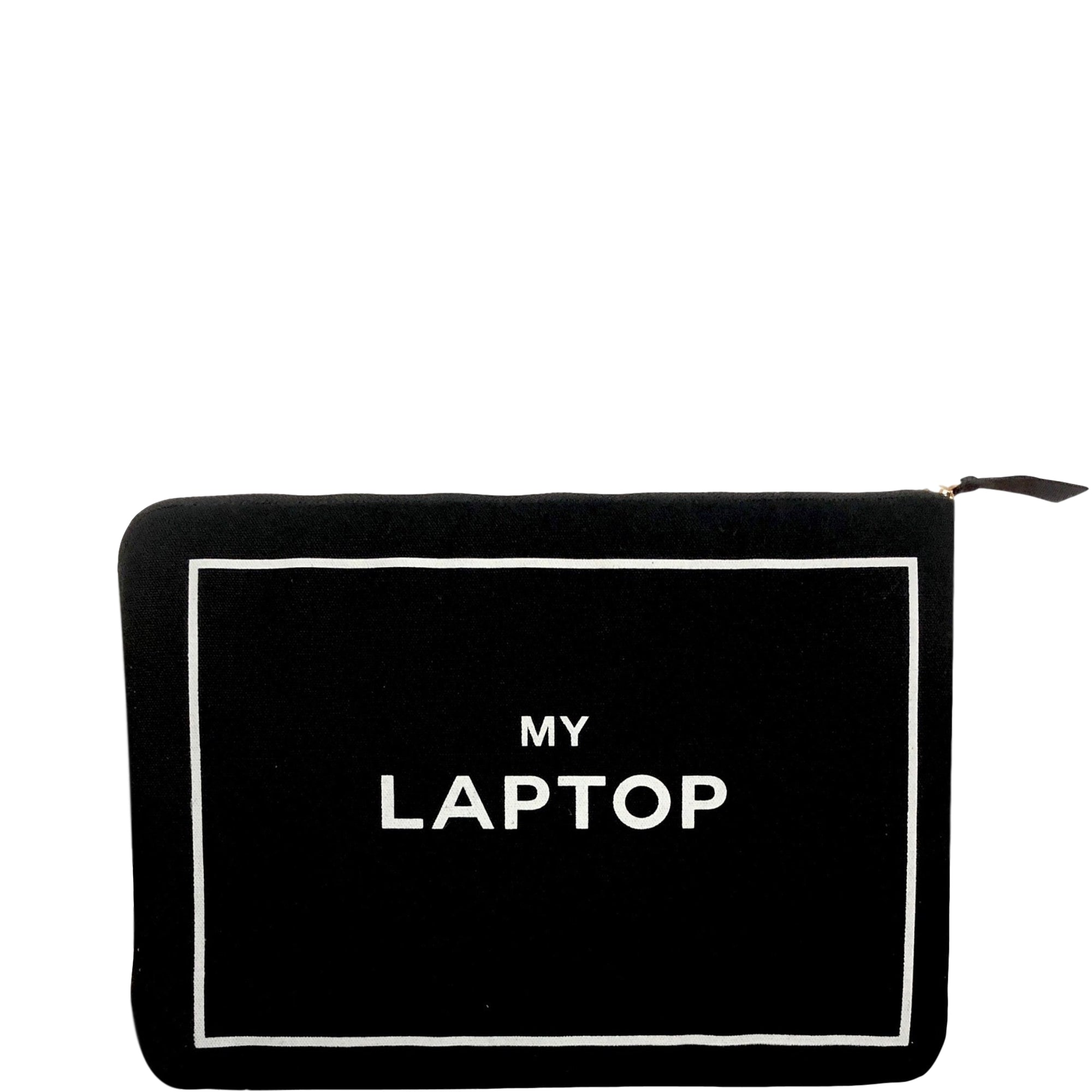 Laptop Case - Bag-all Paris
