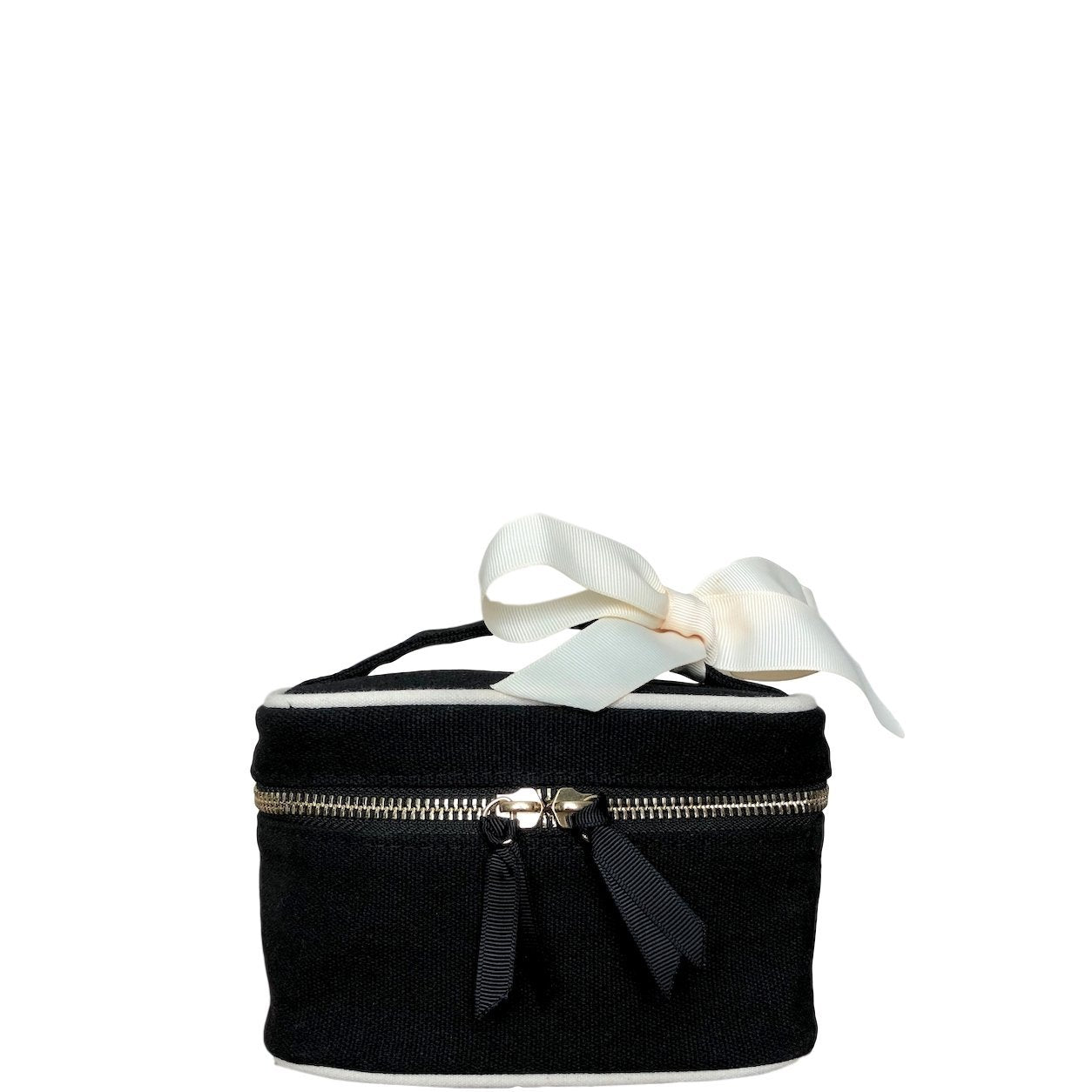 Blank Box Mini Black - Bag-all Paris